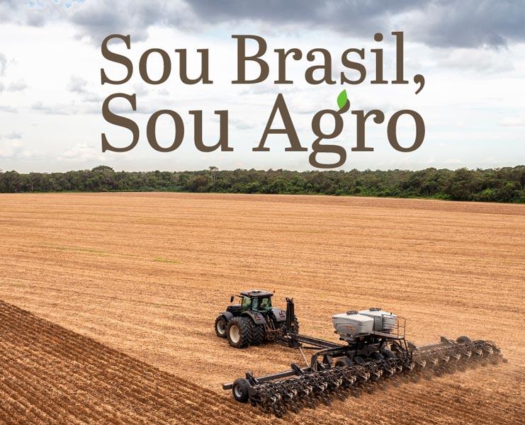 Sou-Brasil-Sou-Agro
